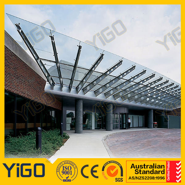 Professional Canopy Led Lights,Transparent Canopy With High ...