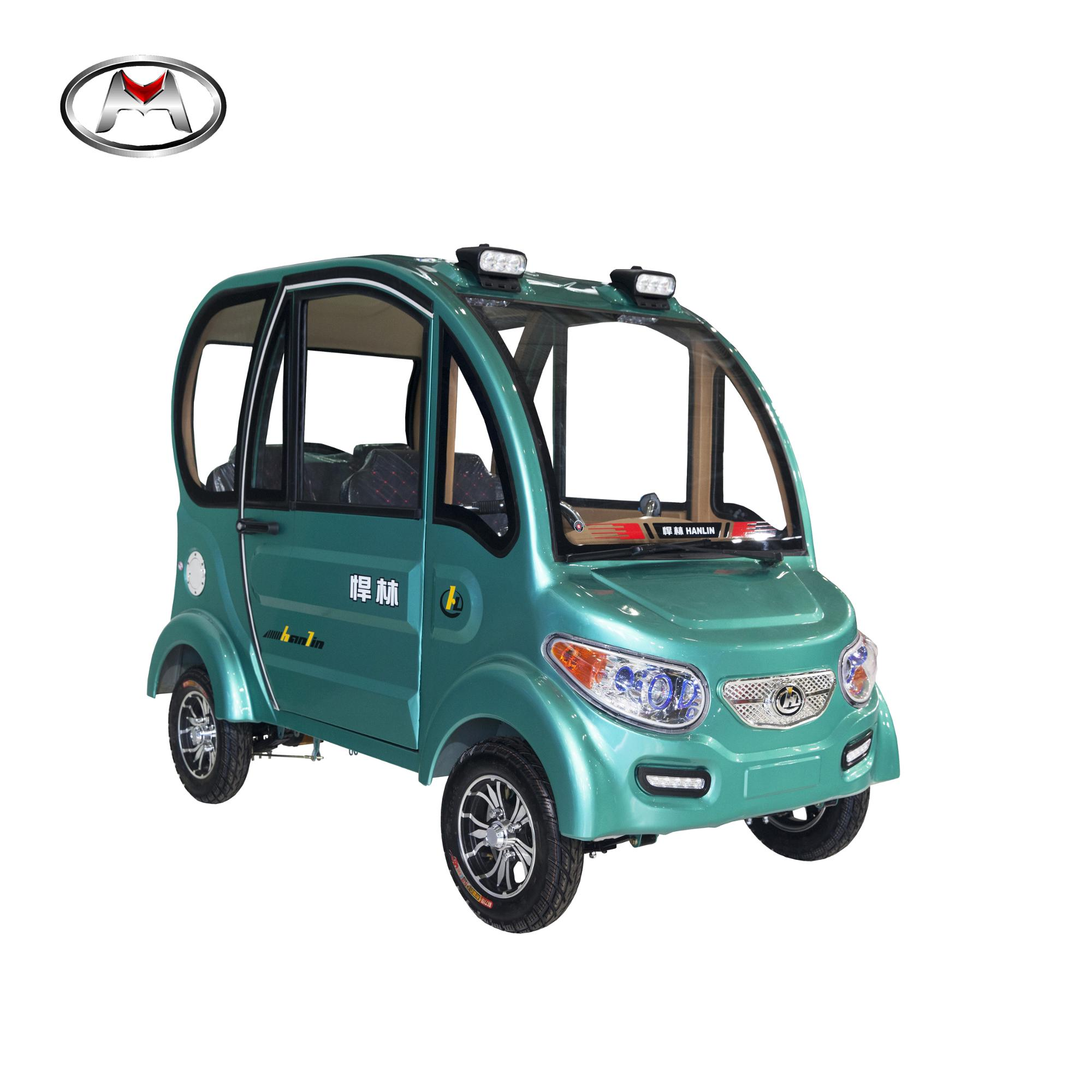 Factory Supply Bajaj Spare Parts List Quadricycle For Sale Buy