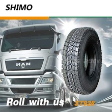 tires 315/80r 22.5 11.00r20 12.00r20 conventional truck tyre sizes