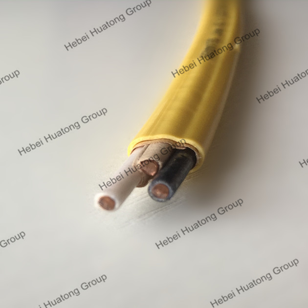 Cute Nm B Cable Pictures Inspiration - Simple Wiring Diagram Images ...