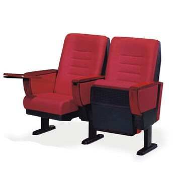 Awe Inspiring Top Good High Quality Cheap Seats Leather Movie Couch Theater Couches For Sale Buy Cheap Theater Seats Leather Movie Couch Theater Couches For Sale Uwap Interior Chair Design Uwaporg