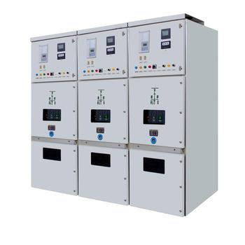 KYN28A-12 6kV 10kV Switchgear Medium Voltage Switchgear, View ...