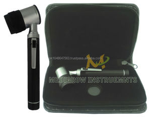 Diagnostic Instruments,Mini handle Dermatoscope