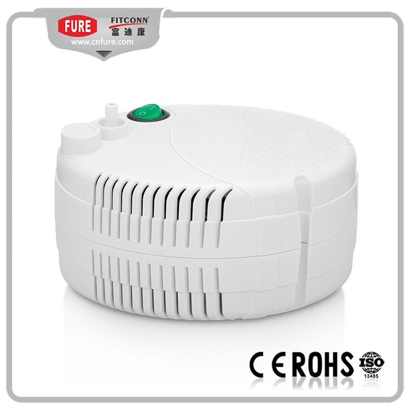 CNB69015 (4)