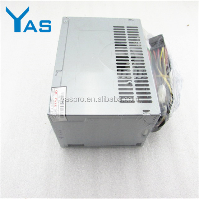 15000w inverter, 15000w inverter Suppliers and Manufacturers
