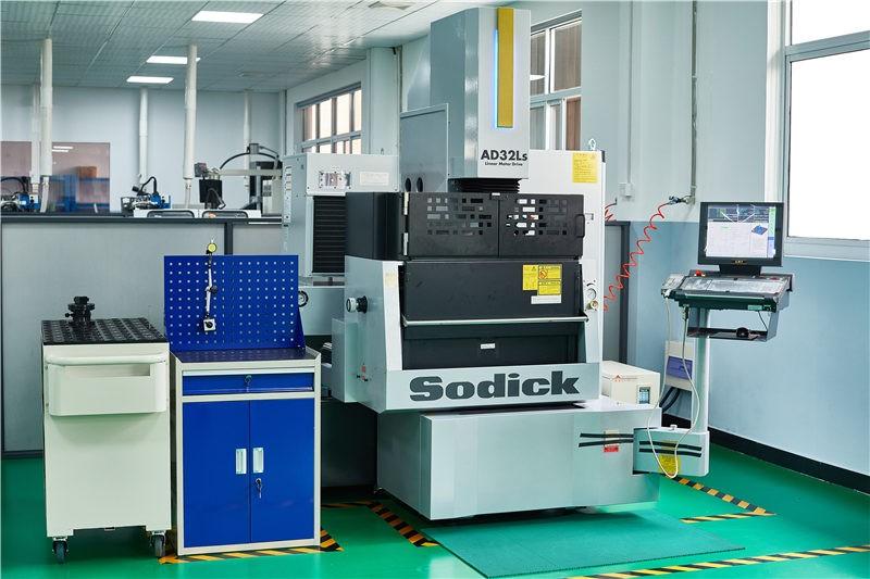 2019 custom precisie metalen draaide bewerking draaibank machine aluminium cnc draaien onderdelen