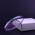 Optical Lenses Plastic Resin Lens And Mineral Glass Lens Optical lens Made in China