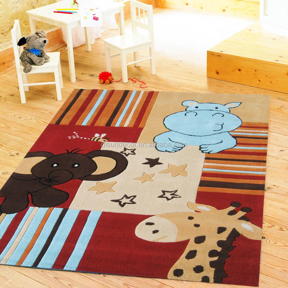 100 baumwolle stapel hand made teppiche f r kinderzimmer teppich produkt id 744905743 german. Black Bedroom Furniture Sets. Home Design Ideas