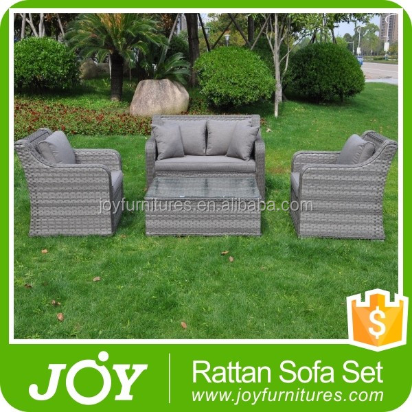 Welcome To Joy Leisure ! Patio Garden Furniture,Poly Rattan ...