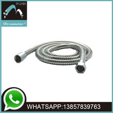 Wholesale shower hose attachments for faucet and bath taps