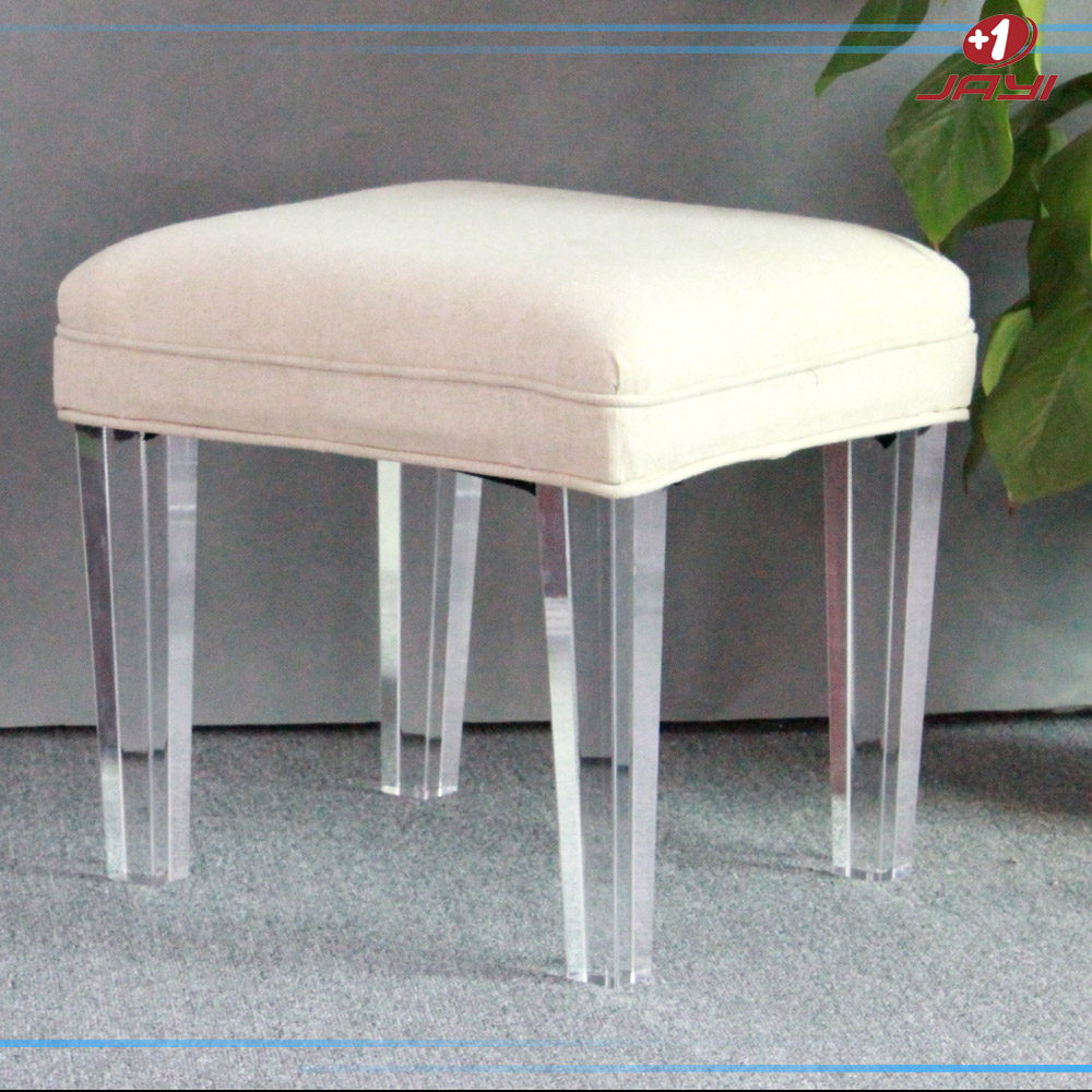 cheap ideasimple vanity decoration of image size bathroom design ideas vanitytools and stools full stool unusual neat with