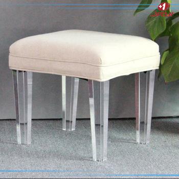 acrylic vanity bench | Jayi Acrylic Furntire Alibaba China Acrylic Bathroom ...
