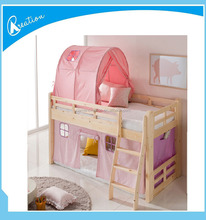 Cottage Bed Tenda, <span class=keywords><strong>Bambini</strong></span> Tenda <span class=keywords><strong>Letto</strong></span>, I <span class=keywords><strong>Bambini</strong></span> Giocano Tenda