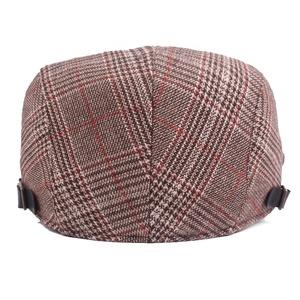 86fe87ccc2e96 Wholesale Tweed Caps