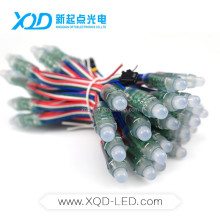 led pixel light dc5v 2mm led pixel pitch