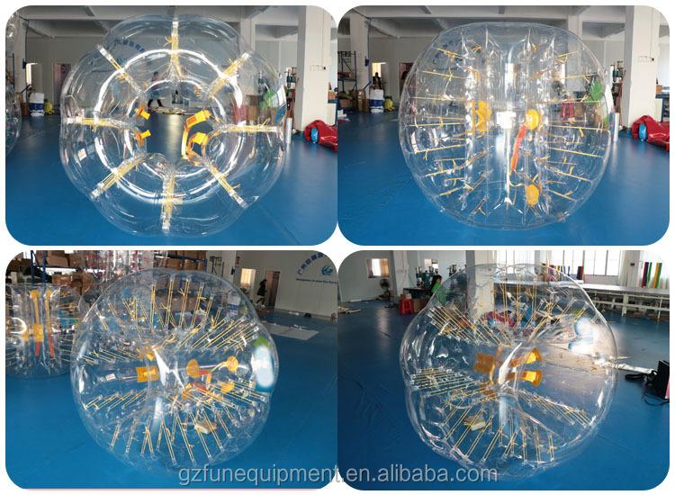 bubble soccer for sale.jpg