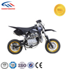 kids 50cc dirt bike off road motorcycle china supplier wholesale