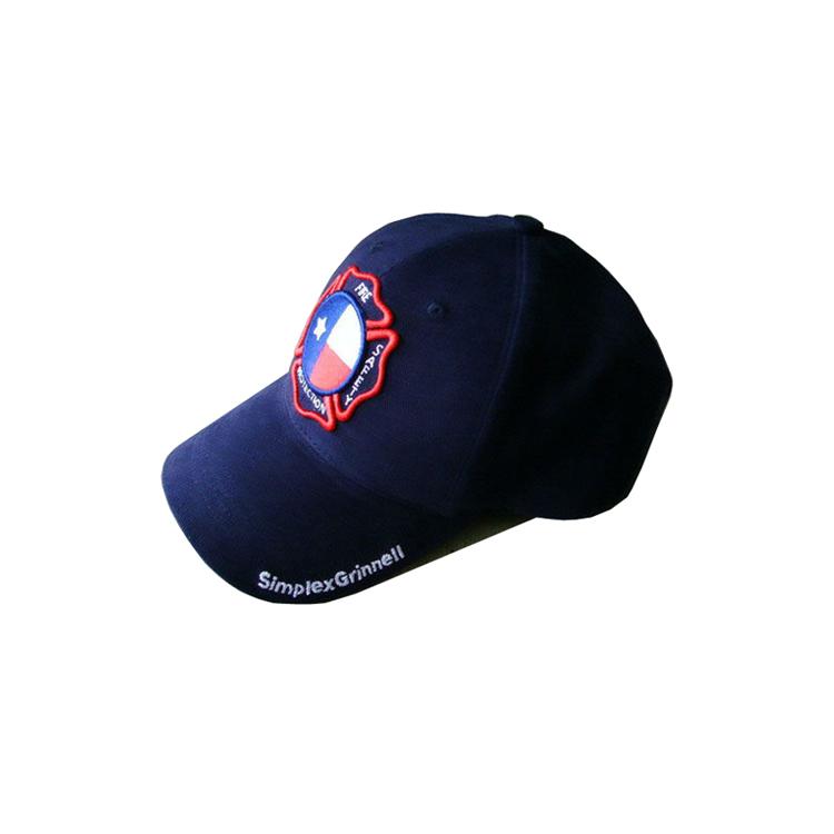 Encuentre el mejor fabricante de gorras importadas y gorras importadas para el  mercado de hablantes de spanish en alibaba.com 0cbcb15d2b3