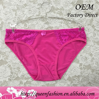 24f10e6487e Direct supply jockey girl underwear quick dry sissy pouch panties sexy  underwears for women