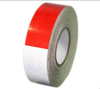 Reflective Tape for Vehicle body, Truck body reflective sticker