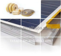 double sided cloth mounting tape