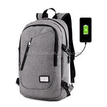 8e3bbf41a8b5 China laptop backpack wholesale 🇨🇳 - Alibaba
