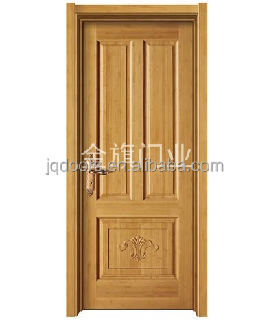 Solid Bamboo Doors, Solid Bamboo Doors Suppliers And Manufacturers At  Alibaba.com