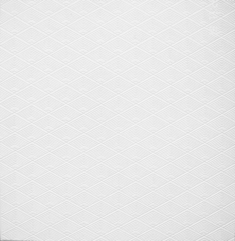 Gypsum false ceiling texture gradschoolfairs