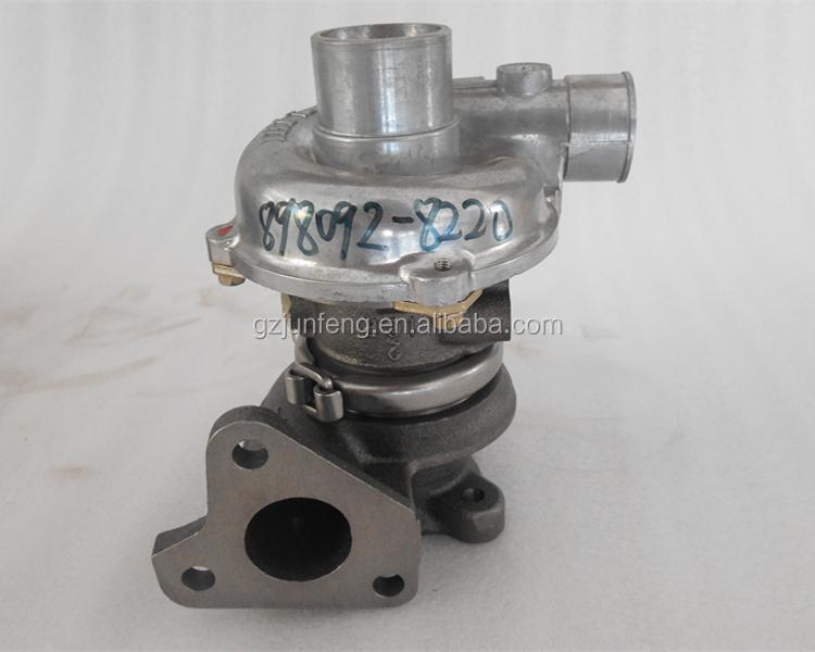 EA888 Motor Moligh doll Turbo Outlet Turbo Schalld?Mpfer L?Sch Rohr f/ür Mk7