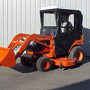 Cheap Kubota Bx Series Tractors, find Kubota Bx Series