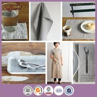 Brand new english tea towels with low price
