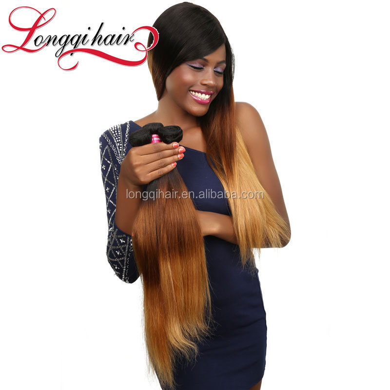 8A Grade Brazilian Knot Human Hair 8 Inch Hair Weaving Remy Extension Virgin All Express Brazilian Hair Alibaba Express