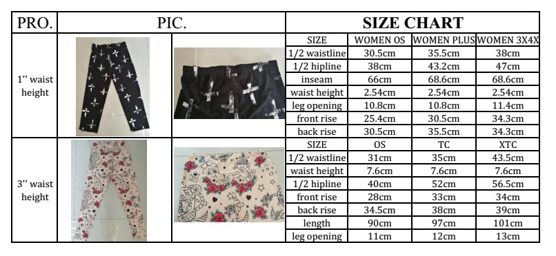 Customized printing 레깅스 92% polyester 8% spandex womens 닦 았 버터 soft leggings