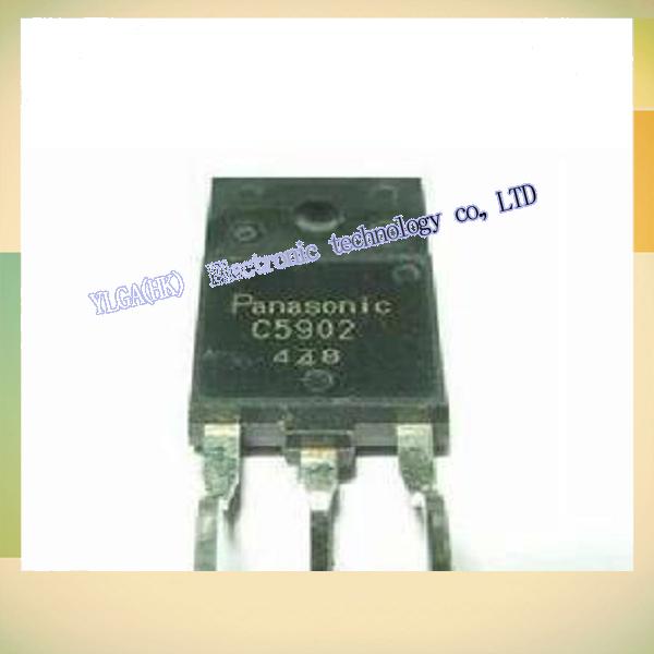 Cheap mje13009 transistor electronic components, find mje13009.