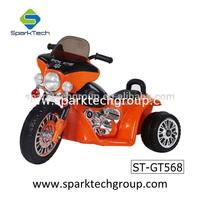 Factory price best selling in India ride on toys tricycle for kids children baby bike toddler