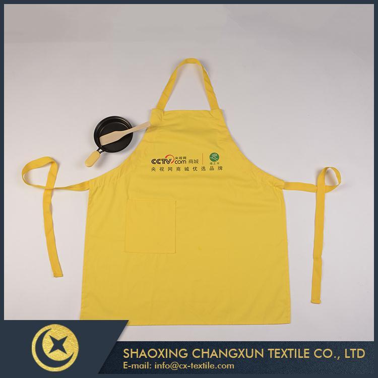 simple design colorful custom made solid yellow home depot apron rh alibaba com  buy orange home depot apron