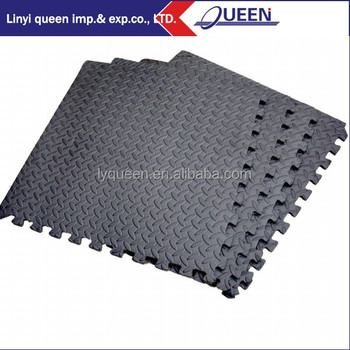 equipment muddle floors matting x new mats mt anti floor shop bar fatigue me