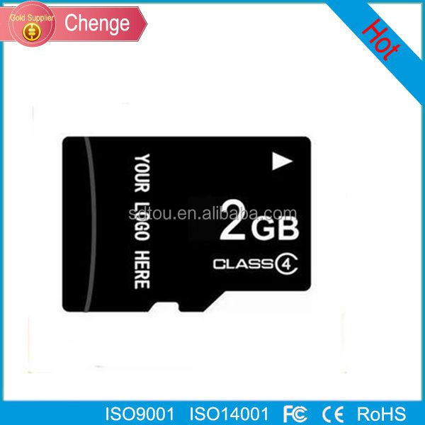 Wholesale price micro memory SD card 4gb 8gb Made in china made in Taiwan