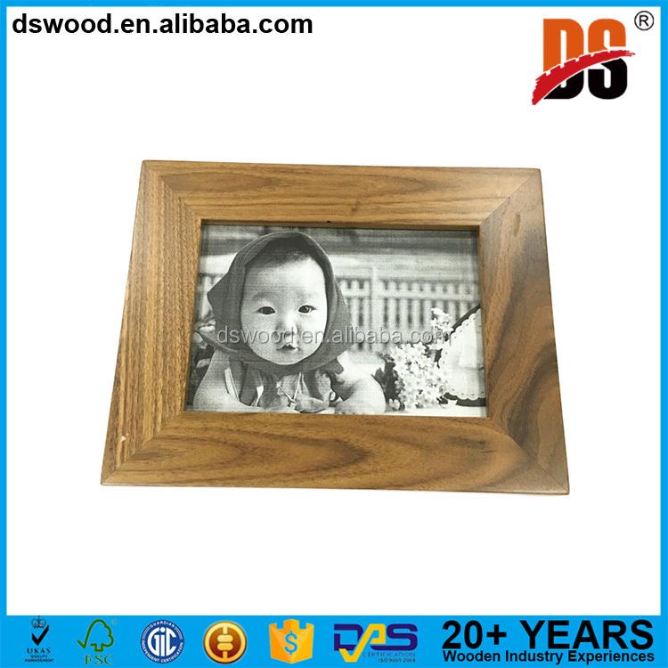 4x6 bulk picture frames 4x6 bulk picture frames suppliers and at alibabacom