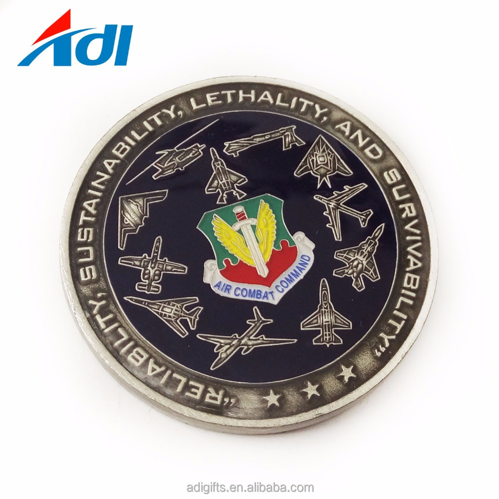 China Use Coins, China Use Coins Manufacturers and Suppliers