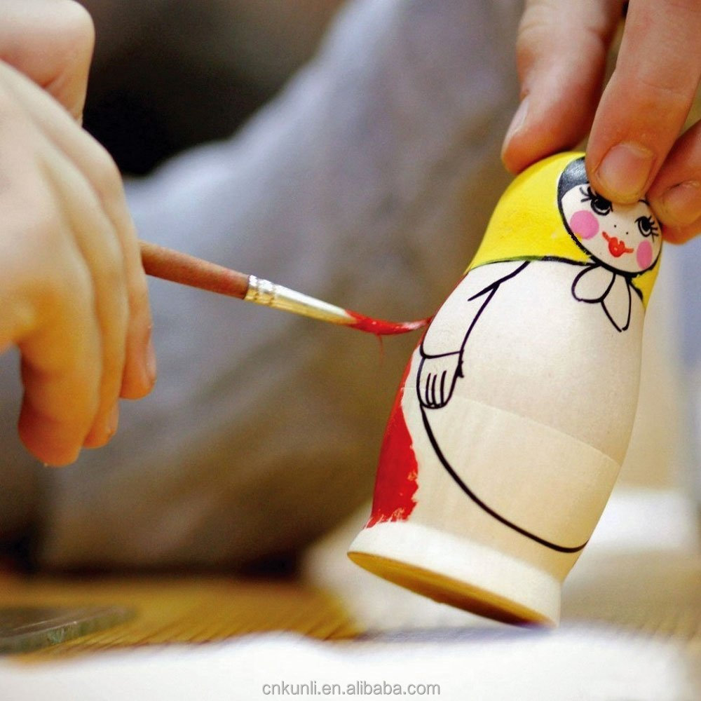 nesting dolls nesting dolls suppliers and manufacturers at