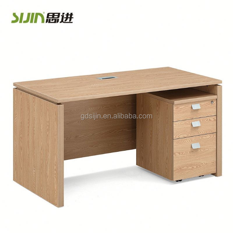 Melamine Office Desk Design,Office Desk Wheels,Buy Furniture From China    Buy Office Desk Wheels,Office Desk Design,Melamine Office Desk Design  Product On ...