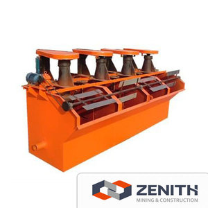 gold mines flotation machine, gold mines flotation machine price