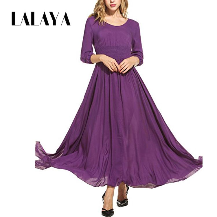 Venta al por mayor joya novia línea-Compre online los mejores joya ...