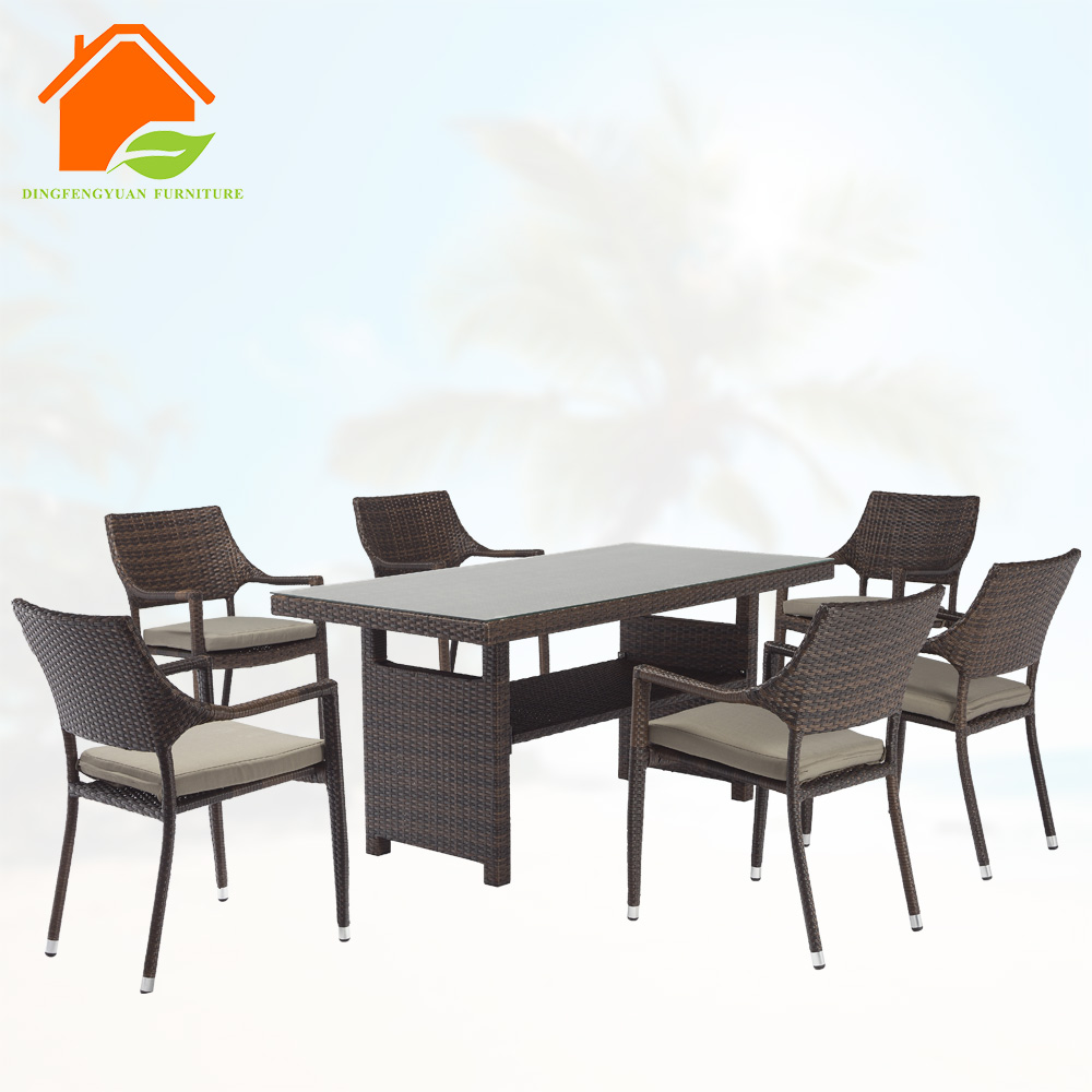 Cafe Table And Chairs Plastic Mould, Cafe Table And Chairs Plastic Mould  Suppliers And Manufacturers At Alibaba.com