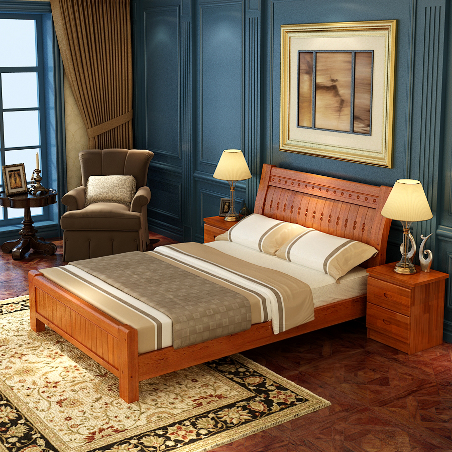 Bedroom furniture online best free home design idea for Bedroom furniture online