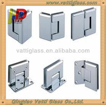180 degree glass door hinge buy 180 degree glass door for 180 degree hinge door