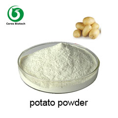 Factory Supply Natural Fruit Flavor Carrot Juice Powder