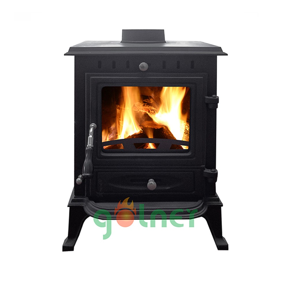 cheap wood stoves for sale cast iron fireplace wood stove with