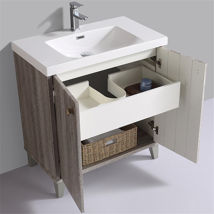 Wash Basin Cabinet, Wash Basin Cabinet Suppliers and Manufacturers ...
